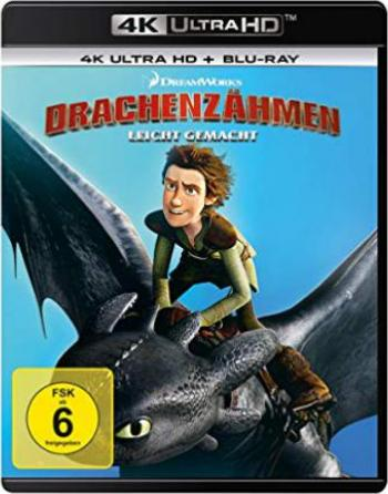 Universal Pictures Germany GmbH-