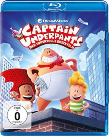 Universal Pictures Germany GmbH-831412